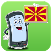 Android Macedonia