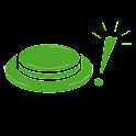 Soundroids logo