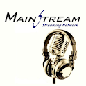 Mainstream Mobile logo