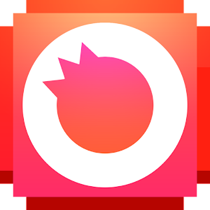 Save My Pixel – Avoid Spikes! for PC and MAC