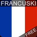 Francuski - Ucz się języka icon