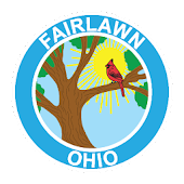 Official Fairlawn, OH App