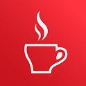 Kava&Kava icon