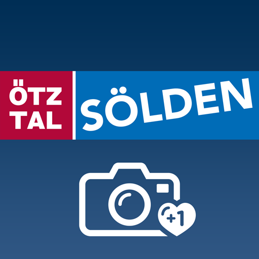 SelfieSoelden LOGO-APP點子