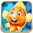 Lily fish j.. file APK for Gaming PC/PS3/PS4 Smart TV