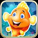 Seefisch Reise Lilys icon