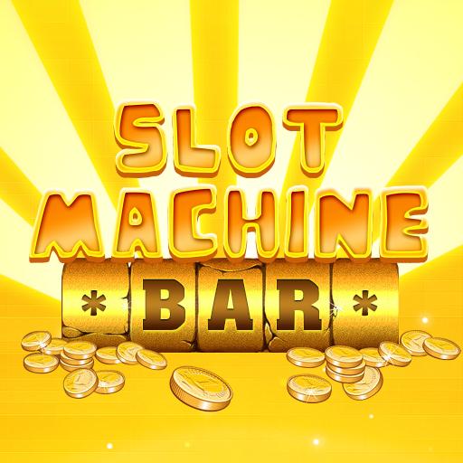 Mất nhà vì chơi slot machine ăn tiền