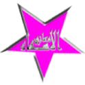 معاني اسماء الاناث icon