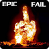 Epic Fails Plus