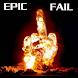 Epic Fails Plus