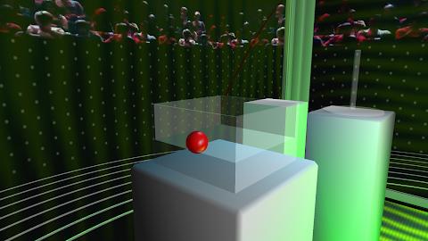 The Cube Screenshot 10