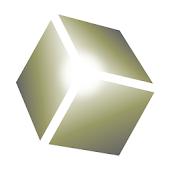 QubeSense Mobile Intelligence