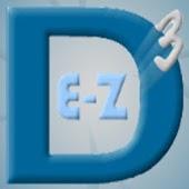 EZDispatch