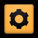 WidgetPad logo