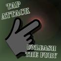 Tap Attack icon