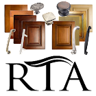 RTA Cabinet Hardware Selection icon
