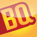 BattleQuiz - Social Quiz Game icon