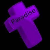 Dantes Paradise Divine Comedy