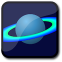 Daily Space Trivia icon
