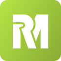 RM Bluetooth Demo icon