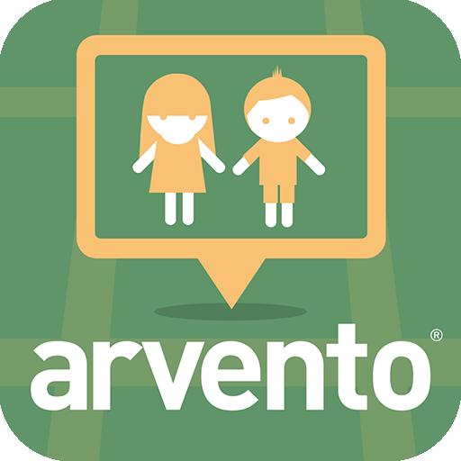 Arvento Kids