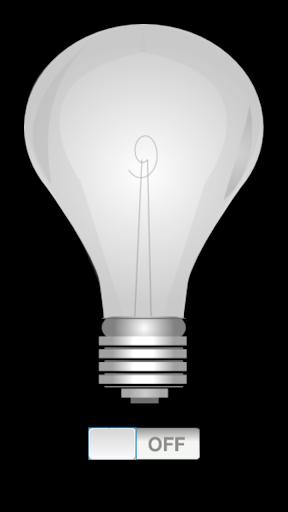 Easy Flash Light