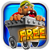 Mine Cart Adventures (Free)