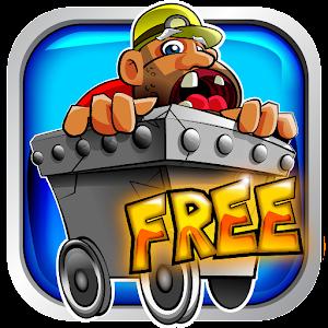Mine Cart Adventures (Free)