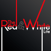 The Red & White Lite
