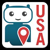 Citybot Smart Travel Guide