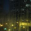 White Noise - Rainy Day