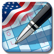Crossword (US) 1.19 APK for Android