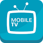 touch Mobile TV icon