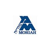 The Moriah School