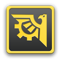 ROM Toolbox Lite icon