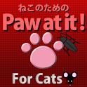 PawAtIt icon