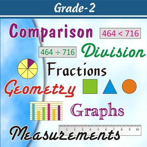 Grade-2-Maths-Mental Math-1