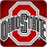 Ohio State College SuperFansLt icon