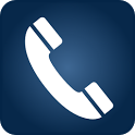 007VoIP Cheap VoIP calls icon