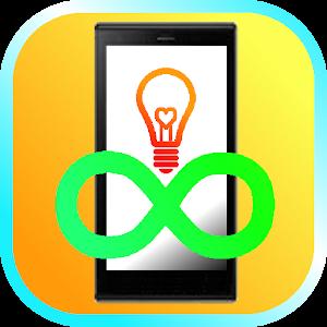 睡眠開關 工具 App LOGO-APP試玩