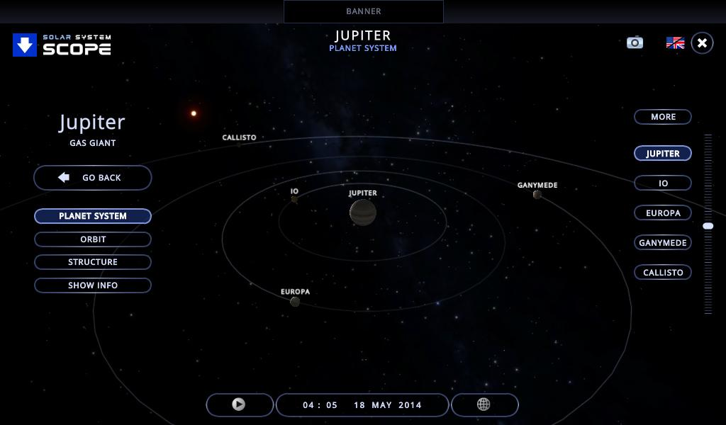 solar system scope full apk - photo #8