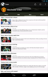 Soccer Scores Pro - FotMob - screenshot thumbnail
