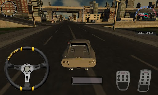Download Drift Auto For PC Windows and Mac apk screenshot 10