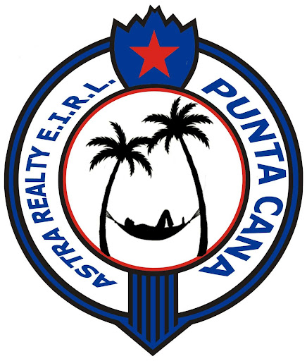 New Punta Cana real estate