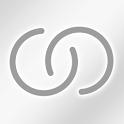 ageLOC ME(NU SKIN GC/SEA) icon