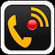 Call Recorder Pro v1.0.0