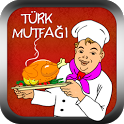 Turkey Recipes Collection icon
