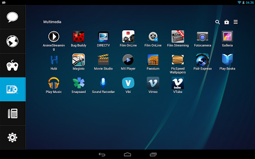 Smart Launcher Pro v1.10.8 APK Download