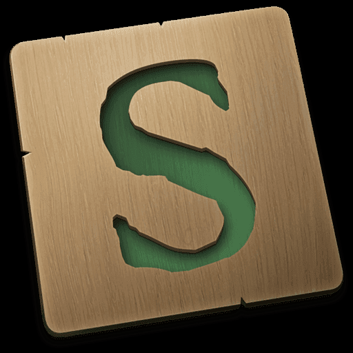 Sudoku Green LOGO-APP點子