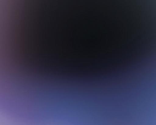 霓虹燈免費動態壁紙